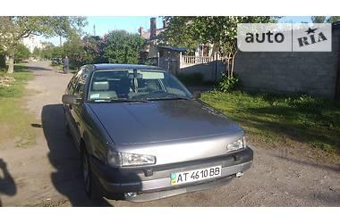 Volkswagen Passat B3 GLX 1991