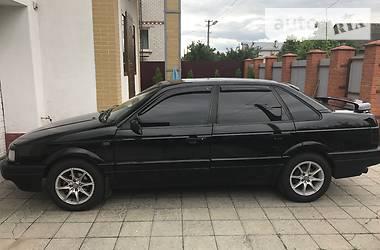Volkswagen Passat B3 GL 1992