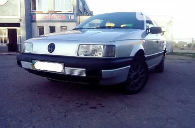 Volkswagen Passat B3  1988