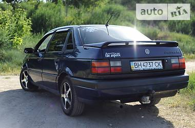 Volkswagen Passat B3 GL 1993