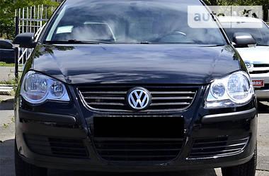 Volkswagen Polo 1.4 2006