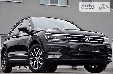 Volkswagen Tiguan 4x4 FULL DINAUDYO  2016