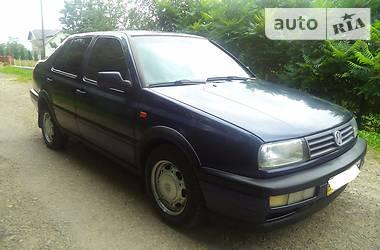 Volkswagen Vento  1994
