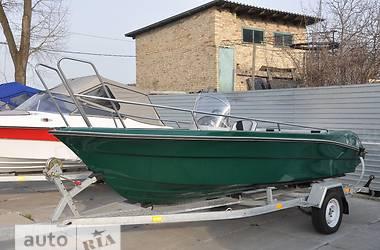 Волна 490  2012