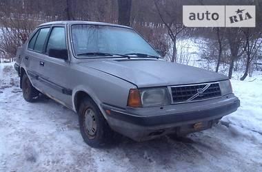 Volvo 343  1987