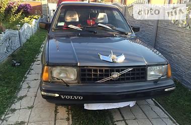 Volvo 360  1988