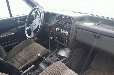 Volvo 360 1983