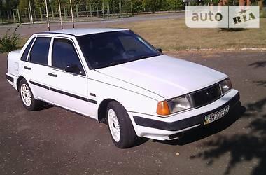 Volvo 460 GL B18EP 1993