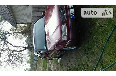 Volvo 460 460i 1996