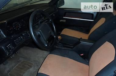 Volvo 740  1987