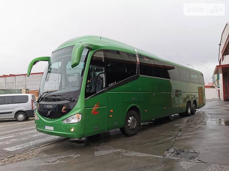 Volvo B 13