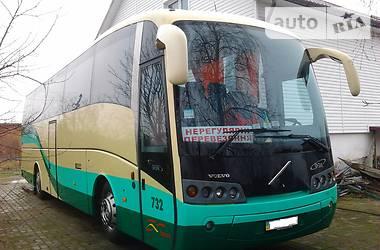 Volvo B B-12 2000