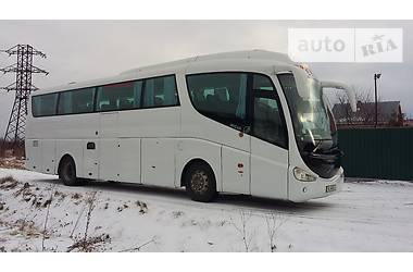 Volvo B  2002