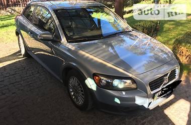 Volvo C30 2.4D5 2009