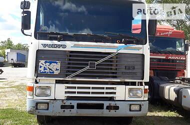 Volvo F12  1993