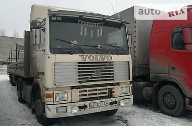 Volvo F12 12.380 1994