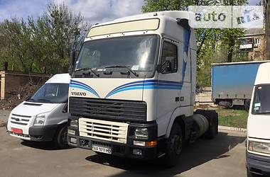 Volvo FH 12 420  1996