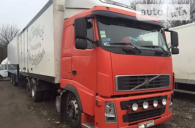 Volvo FH 12  2004