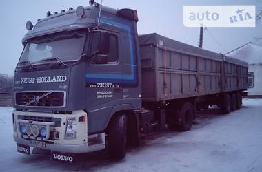 Volvo FH 12  2003