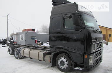 Volvo FH 12 460 2005