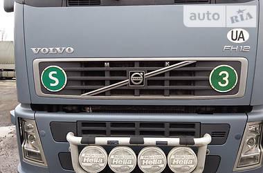 Volvo FH 12 460 2005