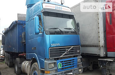 Volvo FH 12  1996