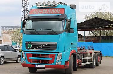 Volvo FH 12 460 2012