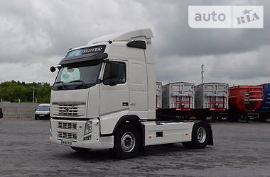 Volvo FH 12 460 2010