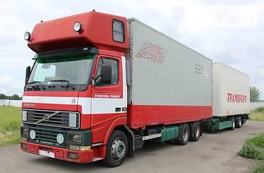 Volvo FH 12 380 2000