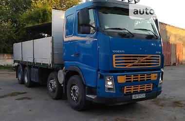 Volvo FH 12  2005