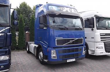 Volvo FH 12 480 2009