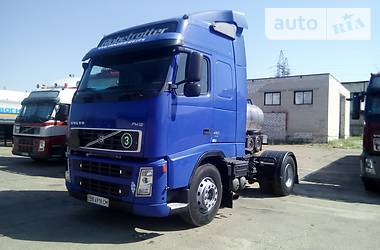Volvo FH 12 460 2003