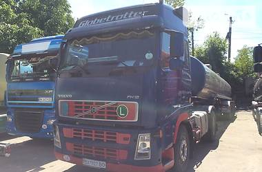 Volvo FH 12  2003