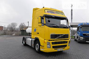 Volvo FH 12 440 2008