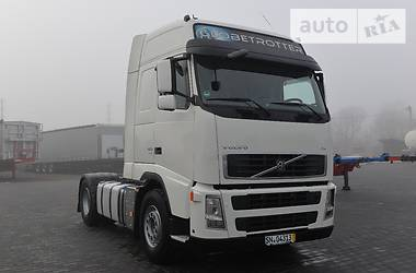 Volvo FH 12   2007