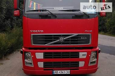 Volvo FH 12  2005