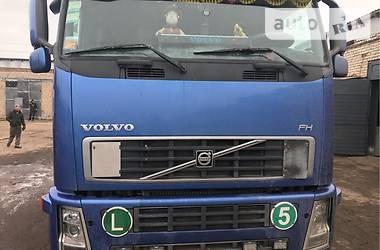 Volvo FH 12  2006