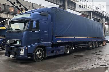 Volvo FH 12  2008