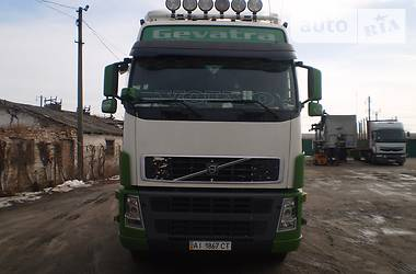 Volvo FH 13  2005