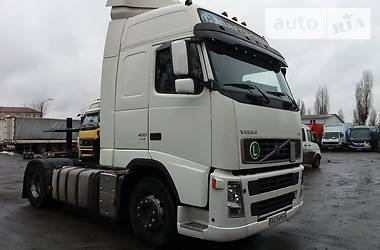 Volvo FH 13 400 2007
