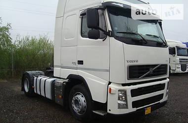 Volvo FH 13 440 2007