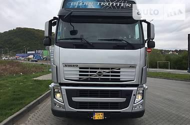 Volvo FH 13 FH13-500 EEV XXL 2011