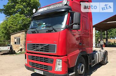 Volvo FH 13 400 2008