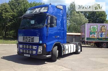 Volvo FH 13 440-EURO-5 2007