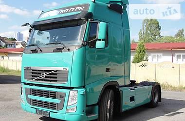 Volvo FH 13 460 2011