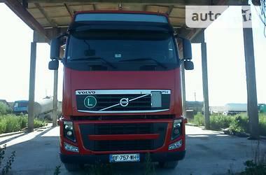 Volvo FH 13 500 EEV 2011