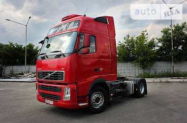Volvo FH 13 480 2008