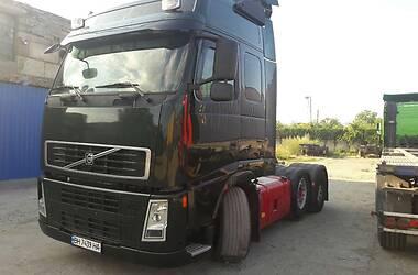 Volvo FH 13 FH13.480 2008