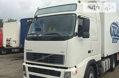 Volvo FH 13 480 2009