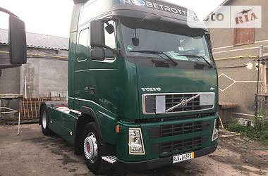 Volvo FH 13 400 2009